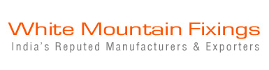 White Mountain Fixings India - manufacturers of field gate hardware - strut support system - precision fasteners - threaded rods and thread bars