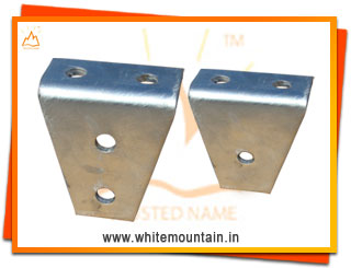 Channel Brackets